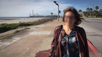 ลูกชายบาทหลวงสารภาพ ฆ่าข่มขืนหญิงนักวิทย์ฯ หมกศพไว้ที่บังเกอร์