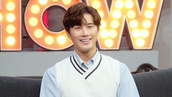 """""""บี้ เคพีเอ็น"""" เคยฝันสลายไม่ได้เป็นนักร้องที่เกาหลี ไม่มีเงินต้องยืมเพื่อนประทังชีวิต"""