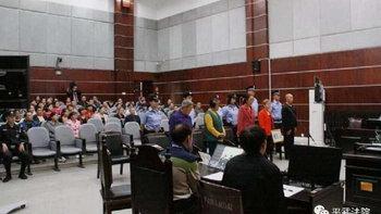 ศาลจีนสั่งคุก ลูกทั้ง 5 คน ทอดทิ้งพ่อวัยชราจนตายลำพังในบ้าน