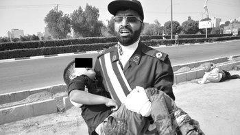 """อิหร่าน เรียกทูต 3 ชาติยุโรปมาคุย ฉุน """"ให้ที่พักพิง"""" มือกราดยิงขบวนสวนสนาม"""