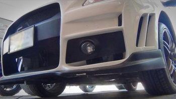พ่อขับเก๋งให้ปากคำ ชี้รถเหม็นไหม้แบบนี้กว่า 2 ปี แต่ไม่เคยใช้ไปไหนไกล