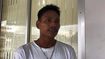 พลเมืองดีโดนไล่ออกจากงาน หลังเสี่ยงชีวิตช่วยเด็กสาววัย 15 ถูกตาลวงไปข่มขืน