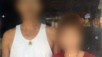 พ่อเด็ก 12 แทงนายจ้างขืนใจ เผยเมียคนตายสั่งลูกลากศพ จับพิรุธศพอึเรี่ยราด