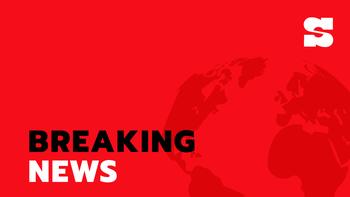 ด่วน! เทศบาลระยองสั่งปิด 11 สถานศึกษา หลังทหารอียิปต์ติดโควิด-19 เข้าจังหวัด