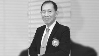 """มะเร็งคร่าชีวิต """"พล.ต.ทรงกลด ทิพย์รัตน์"""" ส.ส.บัญชีรายชื่อ-หัวหน้าพรรคพลังชาติไทย"""