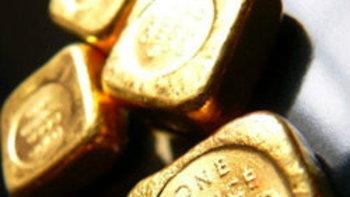 ทองคำแท่งวันนี้ ขายออก 25,450 บาท