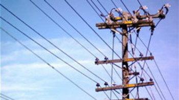 ค่าไฟฟ้าพุ่งอีก! เอฟทีงวดสุดท้ายปีนี้