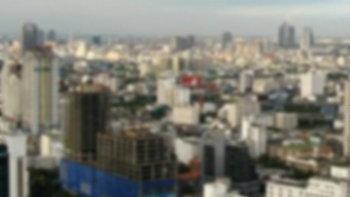 คุณคิดว่าปัญหาใดในประเทศไทย ที่ควรได้รับการแก้ไขอย่างเร่งด่วน