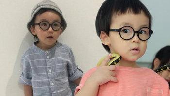 """ส่งกำลังใจ """"น้องออกู๊ด"""" ลูกชาย เปิ้ล-จูน เตรียมผ่าตัดเลซี่อายอีกครั้ง"""