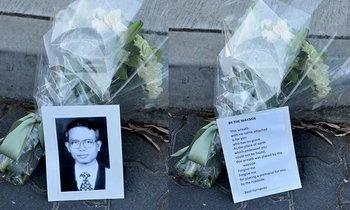 ครบรอบ 14 ปี 'ทนายสมชาย นีละไพจิตร' ถูกอุ้มตัวหาย