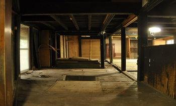 หญิงญี่ปุ่นซื้อบ้านเก่า เจอ 7 ศพเด็กทารกดองขวดโหล ซ่อนใต้พื้นบ้าน