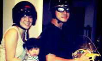 ครอบครัวน่ารักของ เต๋า-สมชาย