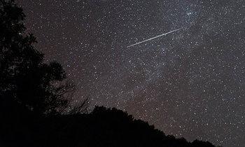 ประชาชนชม ฝนดาวตกเจมินิดส์-กทม.มองเห็นได้