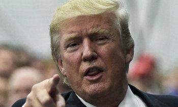 15 ข้อเท็จจริงเกี่ยวกับ Donald Trump ที่คุณอาจจะยังไม่รู้
