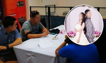 หนุ่มลำพูนร้องถูกพริตตี้หลอกแต่งงาน ยืมเงินสูญไปนับล้าน