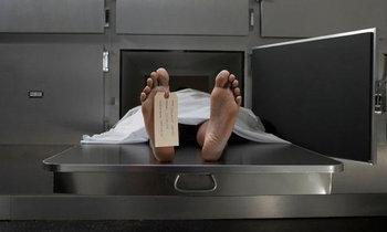 เกือบไปแล้ว นักโทษสเปนสะดุ้งฟื้นคืนชีพ หวิดโดนผ่าพิสูจน์