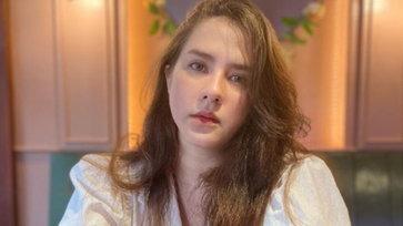 """""""จิลล์ โรเจอร์"""" นักแสดงสาว ชีวิตดิ่งเหว ลาแล้วเมืองไทยขอไปตายเอาดาบหน้า"""
