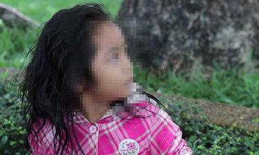 ดับ 2 ศพ! แม่โดดช่วยลูก-หลานจมสระน้ำ พลเมืองดีเจอเด็กรอดชีวิตคนเดียว