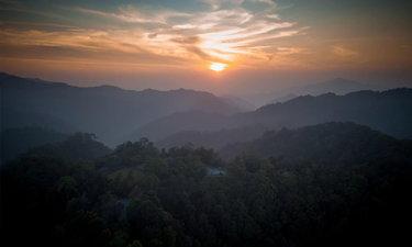 """16 ปีที่รอคอย ไทยเฮ """"กลุ่มป่าแก่งกระจาน"""" ได้ขึ้นทะเบียนเป็นมรดกโลกแล้ว"""