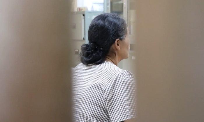 ไม่ยอมให้ผัวติดคุก! เมียรับขายก๋วยเตี๋ยวบังหน้า หลังร้านพักยา 1 ล้านเม็ด-ยาไอซ์ 10 กิโลกรัม