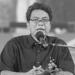 สมเกียรติ พงษ์ไพบูลย์ แกนนำพันธมิตรฯ-อดีต ส.ส.ประชาธิปัตย์ เสียชีวิตด้วยอายุ 71 ปี