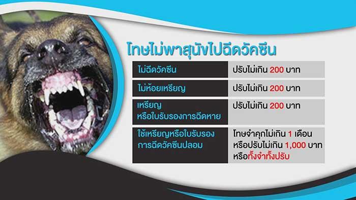 1520919898_68595_messageimage