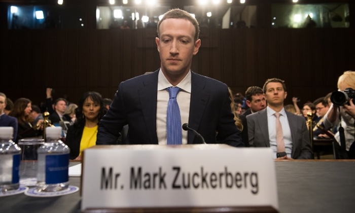 tn-zuckerberg-hearing