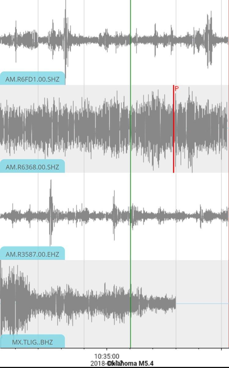 มาตรวัดแรงสั่นสะเทือนเพื่อตรวจจับแผ่นดินไหว