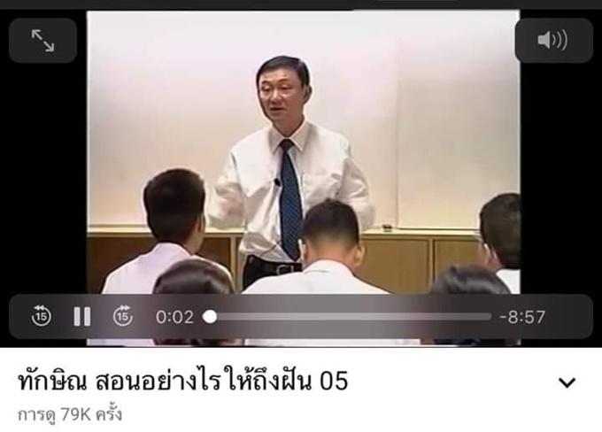news13-1
