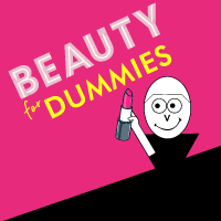 Beauty for Dummies