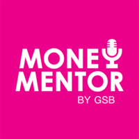 Money Mentor by GSB