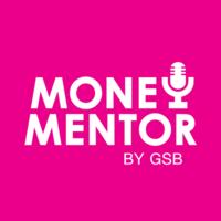 Money Mentor by GSB