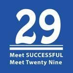 29 Training
