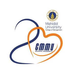 วิทยาลัยการจัดการ มหาวิทยาลัยมหิดล (CMMU)