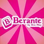 Berante Online by KruPloy