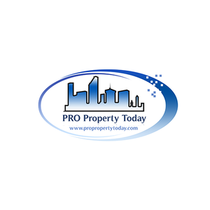 PRO Property Today