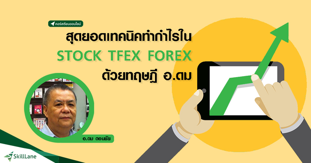 Dom forex