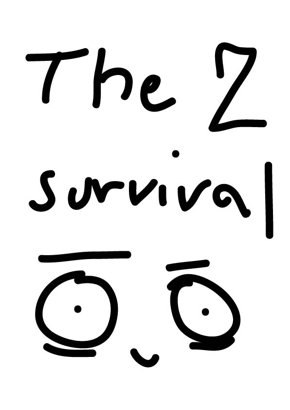 The Z Survival