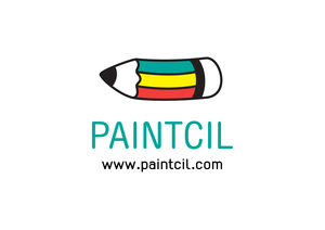 ThePaintcil Company Limited
