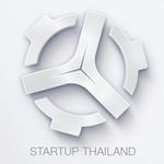 Thailand Tech Startup Association