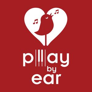Play by Ear