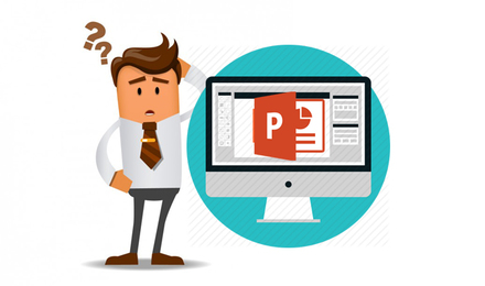 PowerPoint Tools for Speed Up