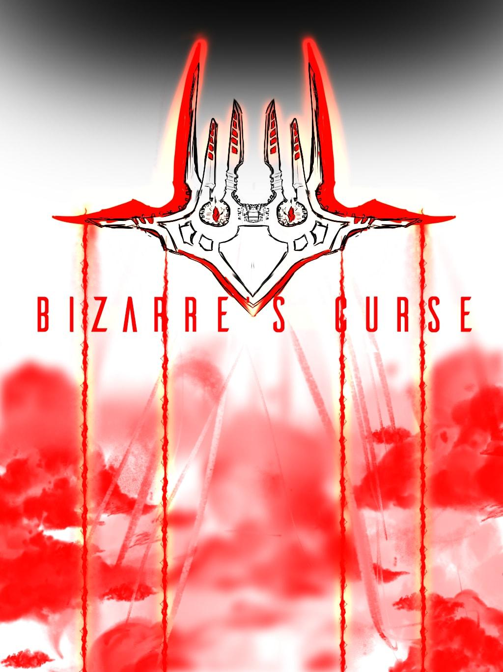 Bizarre's Curse