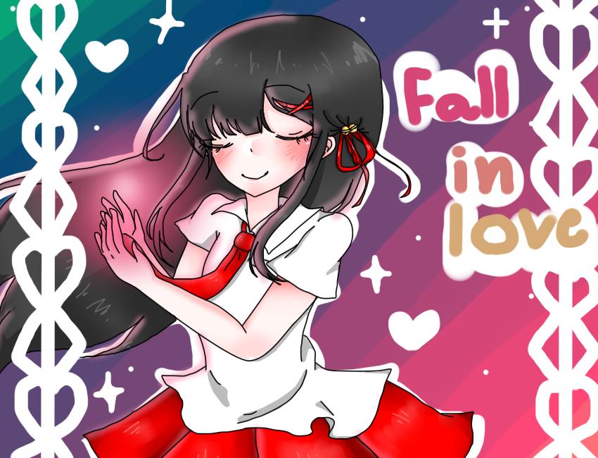 Fall In Love ภาค อดัมและอีฟ