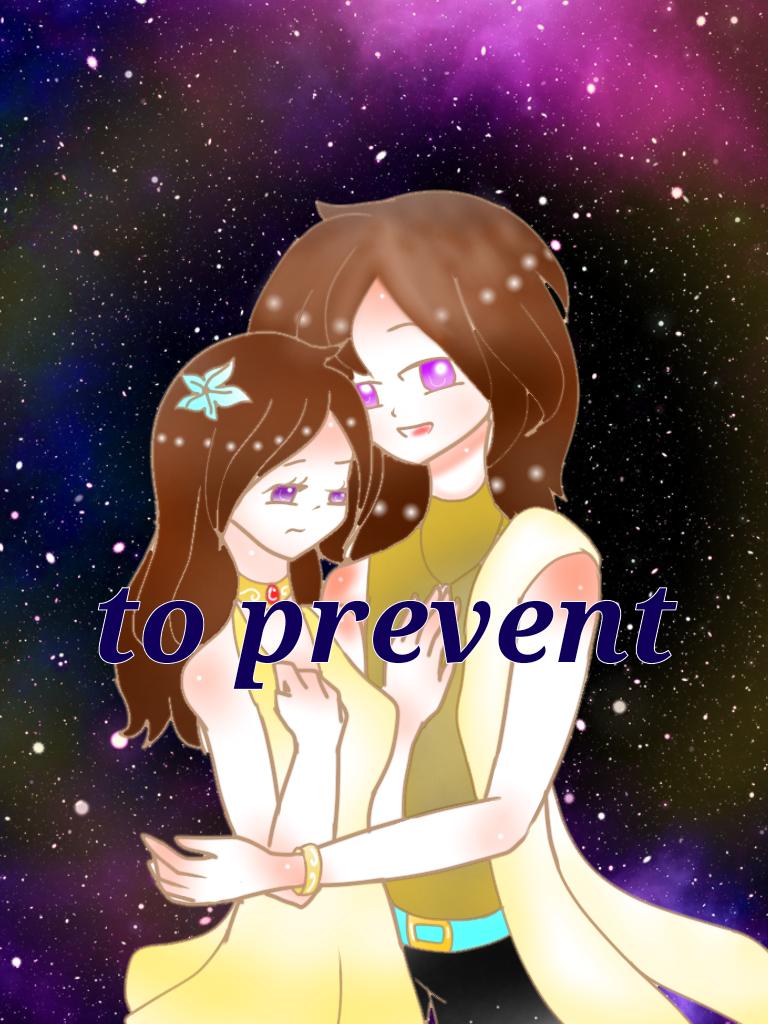 ฉันจะปกป้องเธอเลื่อยไป..