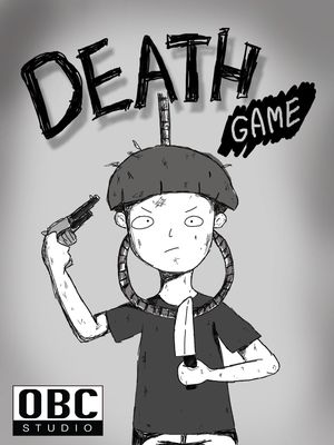 Death Game (พระเอกตาย คอนเทสต์)