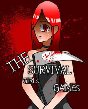 THE survival girlS gameS