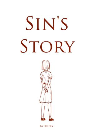 Sin's  Story