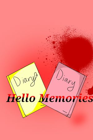 Hello Memories