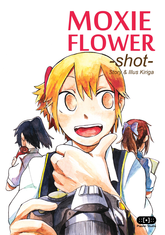 Moxie Flower-shot-